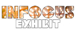 InFocus Photo Exhibition